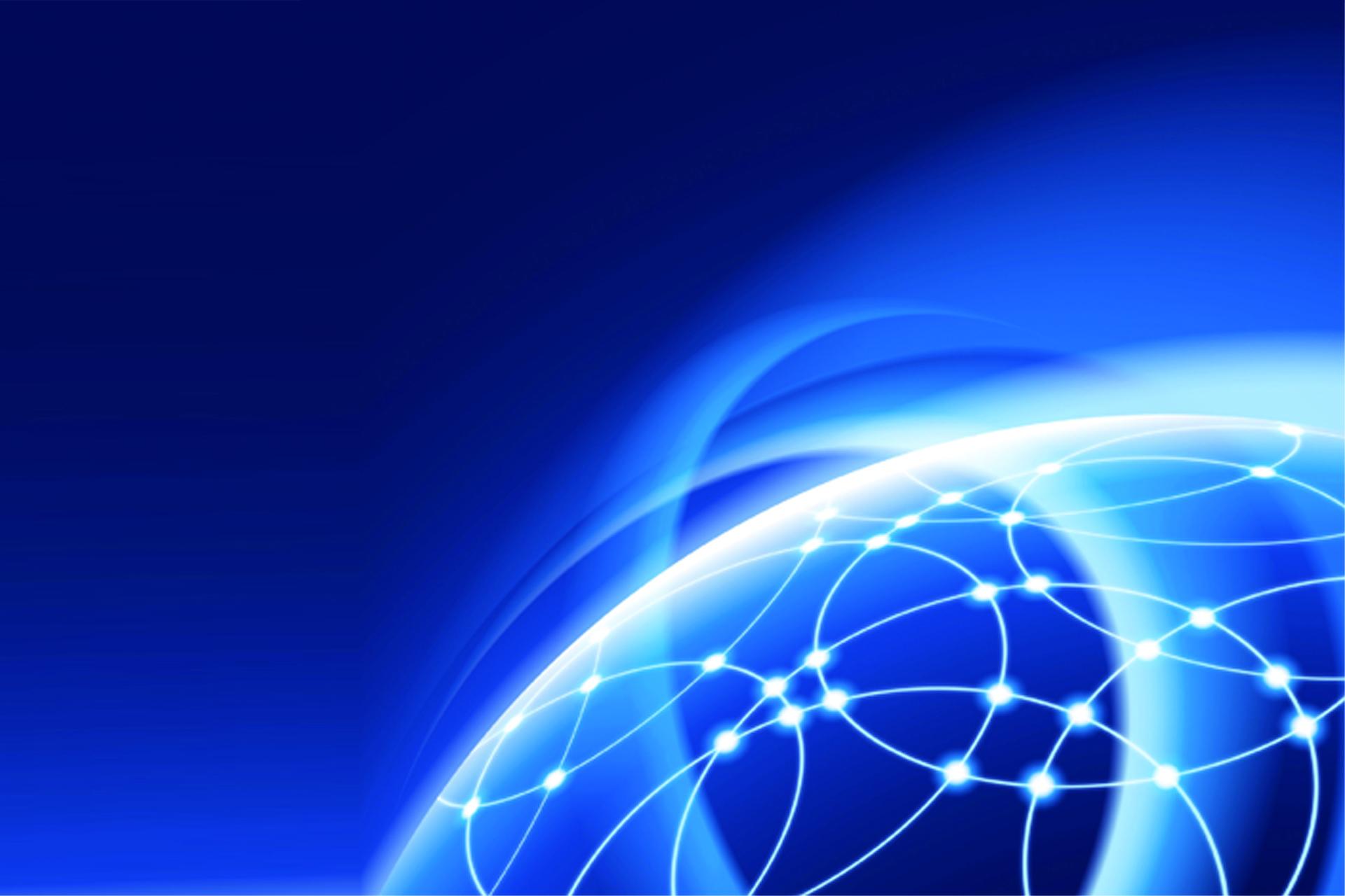 Gebäude-Energieberater der Zukunft: vernetzt, erfahren, fachkompetent