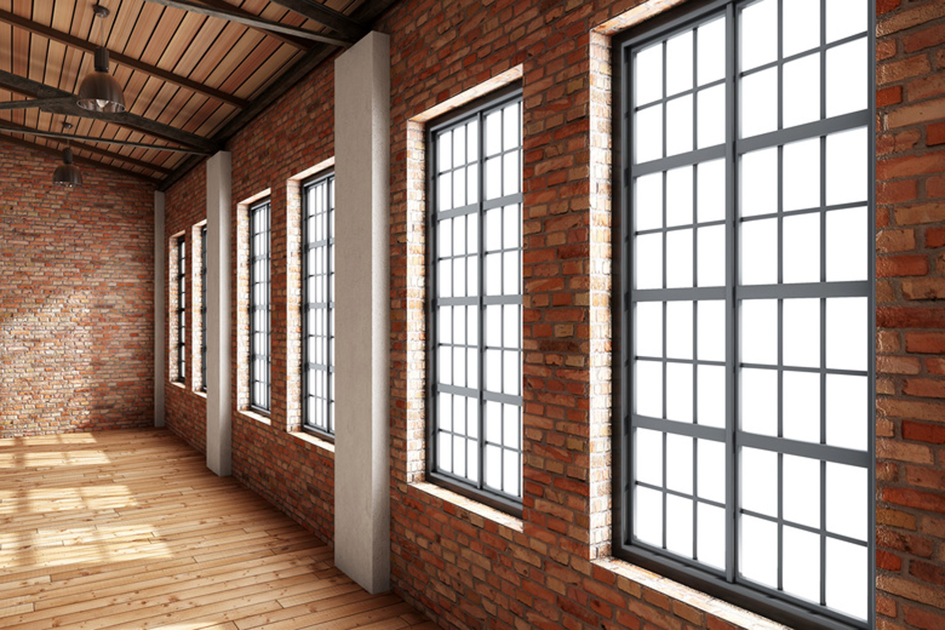 Lohnt sich die Modernisierung Ihrer Immobilie? Diese Punkte müssen Sie vorab beachten!